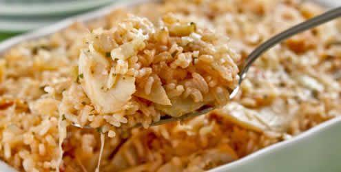 arroz-forno-bacalhau