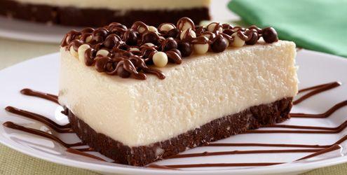 torta-musse-coco