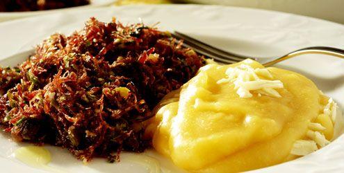 receita-carne-seca-pure-mandioca