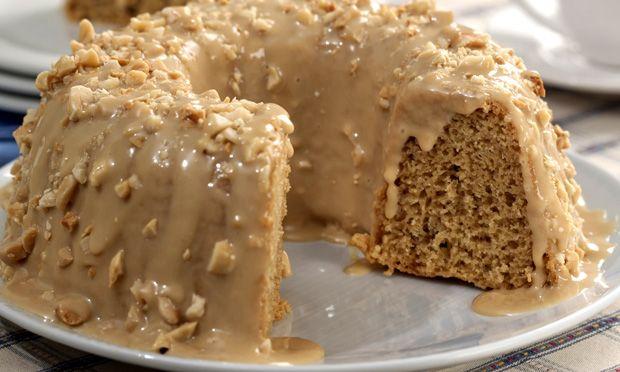 bolo-cremoso-de-amendoim